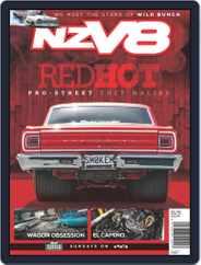NZV8 (Digital) Subscription December 1st, 2019 Issue