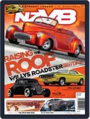 NZV8 (Digital) Subscription October 1st, 2019 Issue