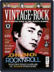 Vintage Rock (Digital) Subscription May 1st, 2018 Issue