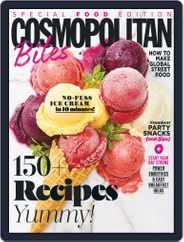Cosmopolitan South Africa (Digital) Subscription February 1st, 2019 Issue