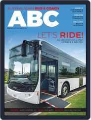 Australasian Bus & Coach (Digital) Subscription March 1st, 2020 Issue