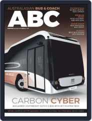 Australasian Bus & Coach (Digital) Subscription December 1st, 2019 Issue