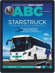 Australasian Bus & Coach (Digital) Subscription June 1st, 2019 Issue