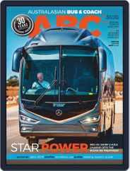 Australasian Bus & Coach (Digital) Subscription April 1st, 2019 Issue