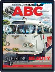 Australasian Bus & Coach (Digital) Subscription March 1st, 2019 Issue