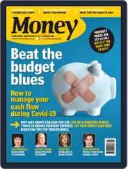 Money Australia (Digital) Subscription June 1st, 2020 Issue