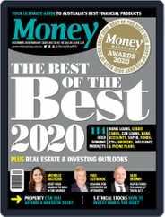 Money Australia (Digital) Subscription December 1st, 2019 Issue