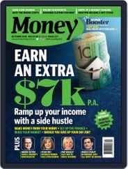 Money Australia (Digital) Subscription October 1st, 2019 Issue