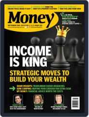 Money Australia (Digital) Subscription September 1st, 2019 Issue