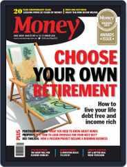 Money Australia (Digital) Subscription July 1st, 2019 Issue