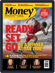 Money Australia (Digital) Subscription June 1st, 2019 Issue