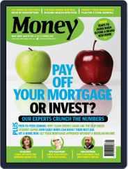 Money Australia (Digital) Subscription May 1st, 2019 Issue