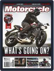 Motorcycle Trader (Digital) Subscription March 1st, 2019 Issue