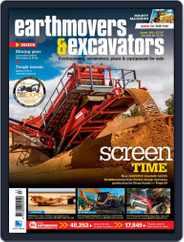 Earthmovers & Excavators (Digital) Subscription December 15th, 2019 Issue