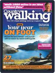 Country Walking (Digital) Subscription February 1st, 2020 Issue