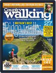 Country Walking (Digital) Subscription September 1st, 2019 Issue