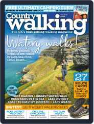 Country Walking (Digital) Subscription July 1st, 2019 Issue