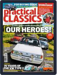 Practical Classics (Digital) Subscription July 1st, 2020 Issue