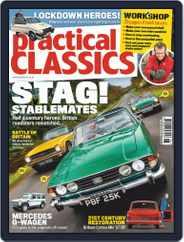 Practical Classics (Digital) Subscription June 1st, 2020 Issue