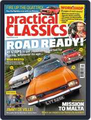 Practical Classics (Digital) Subscription April 2nd, 2020 Issue