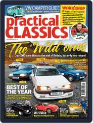 Practical Classics (Digital) Subscription March 1st, 2020 Issue