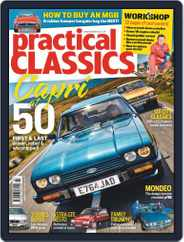 Practical Classics (Digital) Subscription July 1st, 2019 Issue