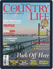 SA Country Life (Digital) Subscription December 1st, 2019 Issue