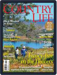SA Country Life (Digital) Subscription August 1st, 2019 Issue
