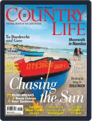 SA Country Life (Digital) Subscription June 1st, 2019 Issue