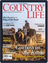 SA Country Life (Digital) Subscription May 1st, 2019 Issue