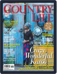 SA Country Life (Digital) Subscription February 1st, 2019 Issue