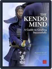 Kendo World Special Edition Magazine (Digital) Subscription June 1st, 2016 Issue