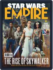 Empire Australasia (Digital) Subscription December 1st, 2019 Issue