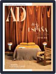 Ad España (Digital) Subscription March 1st, 2020 Issue