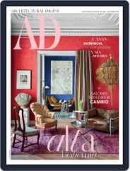 Ad España (Digital) Subscription September 1st, 2019 Issue