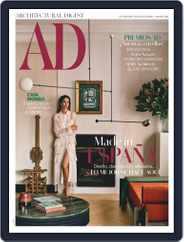 Ad España (Digital) Subscription March 1st, 2019 Issue