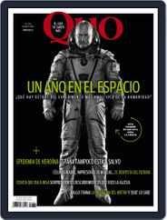 Quo (Digital) Subscription March 1st, 2018 Issue