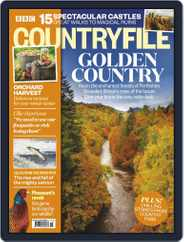 Bbc Countryfile (Digital) Subscription November 1st, 2019 Issue