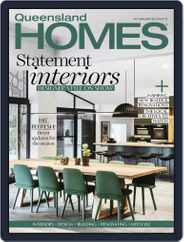 Queensland Homes (Digital) Subscription April 1st, 2018 Issue