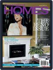 Queensland Homes (Digital) Subscription February 8th, 2016 Issue