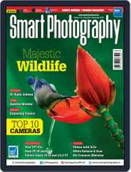 Smart Photography (Digital) Subscription November 1st, 2019 Issue
