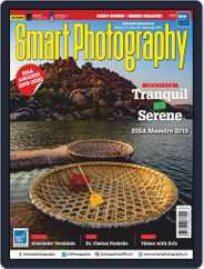 Smart Photography (Digital) Subscription September 1st, 2019 Issue