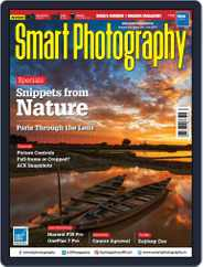 Smart Photography (Digital) Subscription July 1st, 2019 Issue