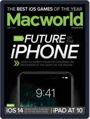 Macworld Australia (Digital) Subscription March 1st, 2020 Issue