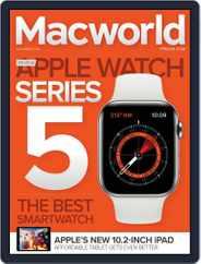 Macworld Australia (Digital) Subscription December 1st, 2019 Issue