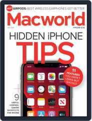 Macworld Australia (Digital) Subscription July 1st, 2019 Issue