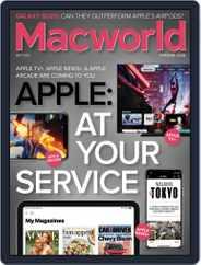 Macworld Australia (Digital) Subscription May 1st, 2019 Issue