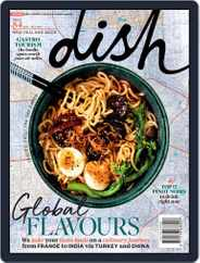 Dish (Digital) Subscription June 1st, 2019 Issue