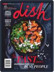 Dish (Digital) Subscription April 1st, 2019 Issue
