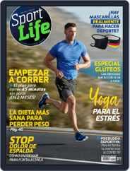 Sport Life (Digital) Subscription June 1st, 2020 Issue